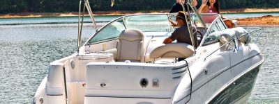 boat insurance in Moberly STATE | Huffman Insurance Group