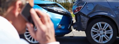 auto insurance in Moberly STATE | Huffman Insurance Group