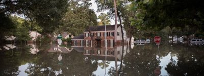 flood insurance in Moberly STATE | Huffman Insurance Group