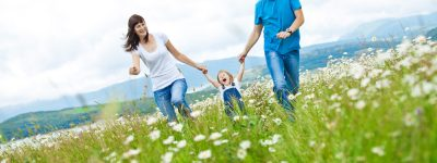 life insurance in Moberly STATE | Huffman Insurance Group