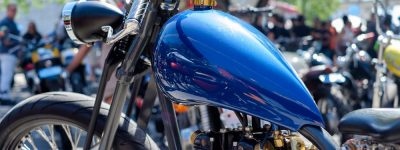 motorcycle insurance in Moberly STATE | Huffman Insurance Group