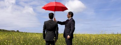 commercial umbrella insurance in Moberly STATE | Huffman Insurance Group